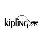 Kipling schoenen, sandalen Vermeulen Modeschoenen Dongen