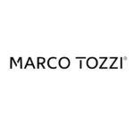 Marco Tozzi schoenen sandalen laarsjes Vermeulen modeschoenen Dongen