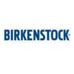 Birkenstock slippers dames heren kinderen Vermeulen modeschoenen Dongen