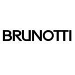 Brunotti schoenen mannen vrouwen Vermeulen modeschoenen Dongen