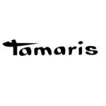 Tamaris schoenen laarsjes sandalen Vermeulen modeschoenen Dongen