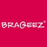 Braqeez Brakkies schoenen sandalen jongens meisjes laarsjes Vermeulen modeschoenen Dongen