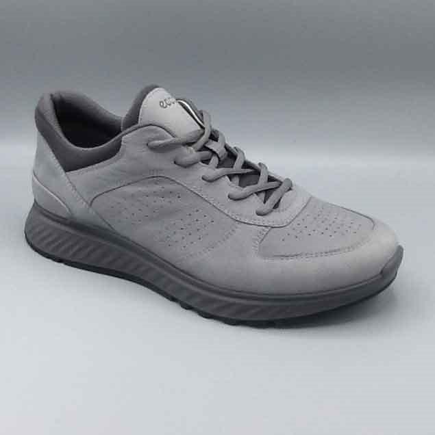 Ecco sneakers grijs